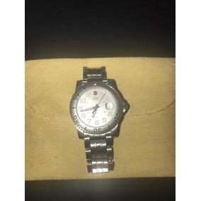 Relógio Swiss Army - Victorinox