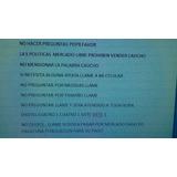 Gomas Nuevas Original Pregunte 165a 65b 13c