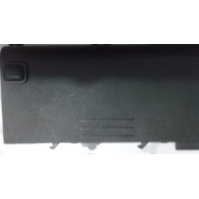 Bateria Notebook Positivo 1027 Mod V30-3s4400-m1a2