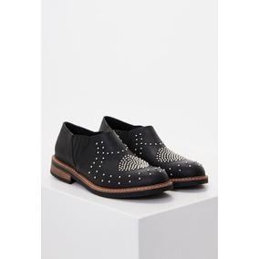 ec595ddf Jabon Patricia Allen - Zapatos en Mercado Libre Argentina
