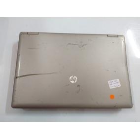 Notebook Hp Probook 6445b **leiam**