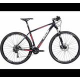 Mountain Bike Caloi Aro 29