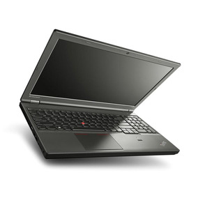 Lapto Lenovo Core I7 T540
