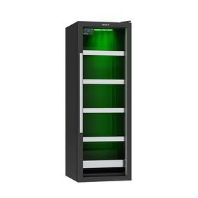 Cervejeira Color Light 200l 110v Venax