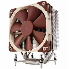 Cooler P/ Processador (cpu) - Noctua Dx - Nh-u12dx I4