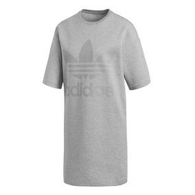 Vestido Adidas Originals Largo - Ropa y Accesorios en Mercado Libre ... d0057fc0e09