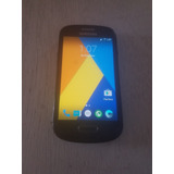 Samsung Galaxy S3 Mini Movistar