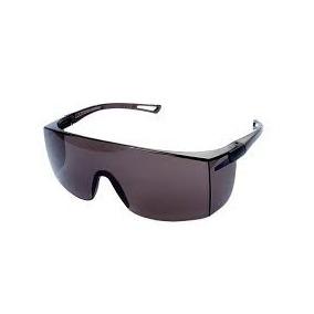 a88ccf3e06bcc Oculos Epi Delta Plus no Mercado Livre Brasil