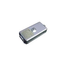 Altitude Encoder / 42k, Dual Rs232 Salidas.