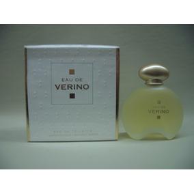 Roberto Verino Gold Perfume Feminino - Perfumes no Mercado Livre Brasil 5d906e15d7