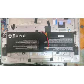 Bateria Notebook Positivo Motion Q232a