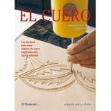 16549e6e6 Frisador Telas Goma Eva Cueros en Mercado Libre Chile