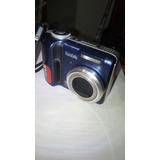 Camara Kodak Easy Share Z1485 Is 14mpx