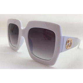 5355c2716719f Oculos Feminino - Óculos De Sol Chanel Com proteção UV no Mercado ...