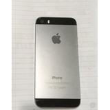 iPhone 5s 16 Gb - Novo Original