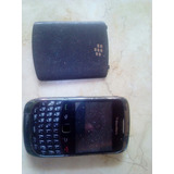 Blackberry Curve 2