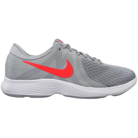 Tenis Nike Revolution 4 Feminino - Nike para Feminino no Mercado ... 113f918a1e1db