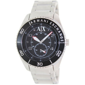 Armani Ax1263