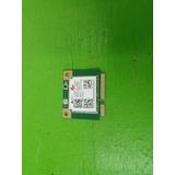 Tarjeta Wifi Asus X441n Realtek Rtl8723be Envio Gratis