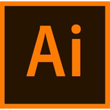 Programa Adobe Llustrator Windows