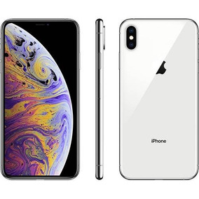 Apple Iphone Xs Max 64gb Tela 6.5 4g