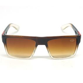 8dbf88a7bb95d Oculos Para Trap Outros Mormaii De Sol Oakley Juliet - Óculos De Sol ...