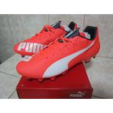 Chimpunes Profesionales. S  250. Lima. Nike adidas Puma Total Eclipce Solo  Talla 40 Precio 229soles 7b8da592e11d8