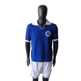 Camisa Cruzeiro Centauro - Camisetas Manga Curta para Masculino no ... ad8812c4ac80f