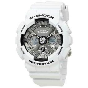 Relógio Masculino Casio G-shock Original Usa.pronta Entrega
