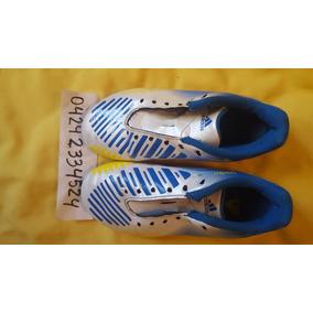 Zapatos Adidas Para Niños Talla 31 - Zapatos Deportivos en Mercado ... 8a5f4a23a1ef8