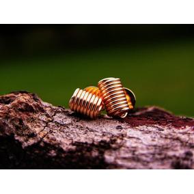 Zarcillos De Goldfilled