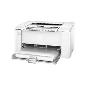 Impressora Hp Laserjet M102w Wifi Tonner 110v (antiga 1102w)