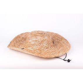 Sombrero Gorro Gacho Capelina Verano Playa c0195cadb8b