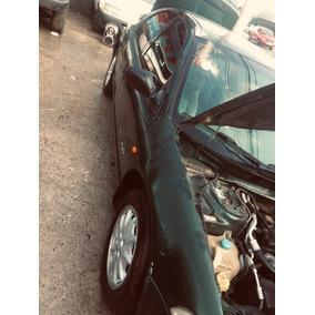 Porta Dianteira Direita Chrysler Stratus Le 1997 A 2000