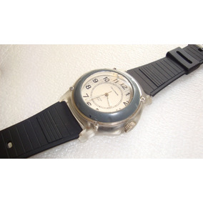 8b6280bbe95 Relógio Technos Tec 426 Masculino - Relógios De Pulso no Mercado ...