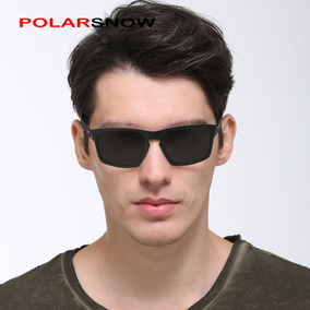 925746b0ac218 Oculos Feminino De Sol Degrade P - Óculos De Sol no Mercado Livre Brasil