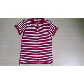 Camisa Nike - Calçados 819972f5e0d8f