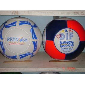 42a8d787af633 Balon Maracana Futbol en Mercado Libre México
