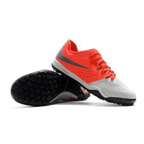 Nike Hypervenom Futbol Tacos Tenis Rapido - Tacos y Tenis Naranja de ... 2bf73fc36b13c