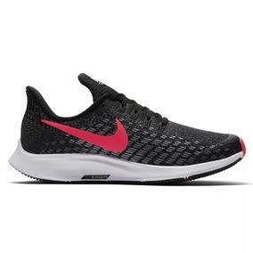 68097ddd7b4f8 Nike Pegasus - Nike no Mercado Livre Brasil