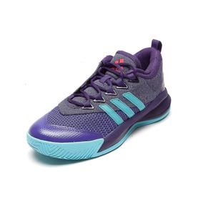 Tenis adidas Crazylight 2.5 Active
