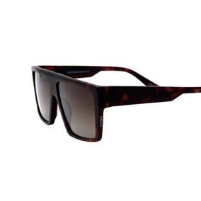 Oculos Evoke Preto Quadriculado - Calçados, Roupas e Bolsas no ... cab5ed99df