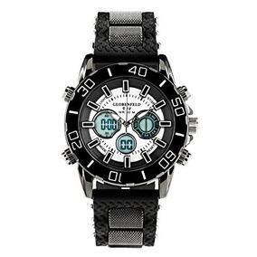 Reloj Marca Honda Limited Edition Relojes En Mercado Libre Chile