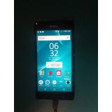 Envio Gratis! Smart Phone Sony Xperia M5 Modelo E5606