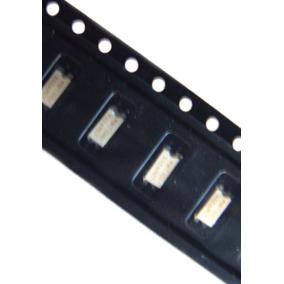 Optoacoplador Transistorizado Tcmt1600 Com 3000 Peças A1765