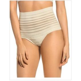 Panty Hipster De Control Suave 012890 Leonisa 1-2/19