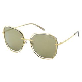 Oculos De Sol Ah 3077 Ana Hickmann Santa Catarina - Óculos no ... c474ebe743