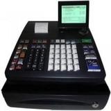 Caja Registradora Casio Pcr-t500 3,000 Plus/40 5 Billetes 5