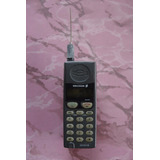 Celular Ericsson Antiguo Dh318