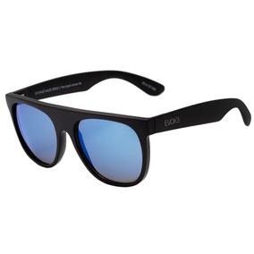 Oculos Evoke Haze Black Matte De Sol - Óculos no Mercado Livre Brasil 43b468d570